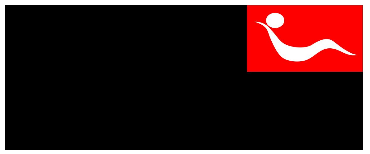 Mobila Star Design Tamilia Bucuresti